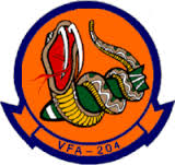 vfa204