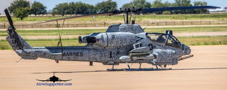 AH-1w-digital1