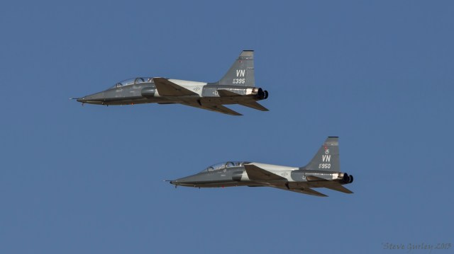 T38's VN 950 & 395 AFW_1