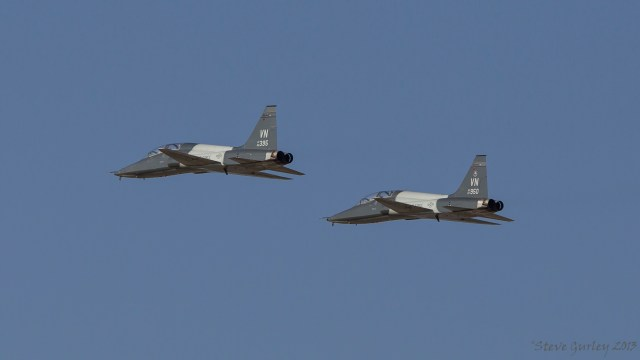T38's VN 950 & 395 AFW_3
