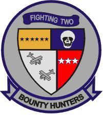 VFA2-insignia-with-true-colors