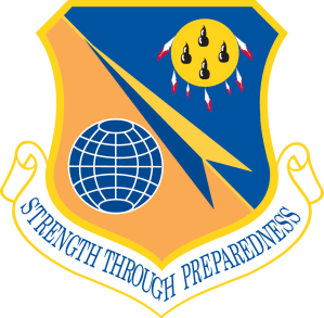 138th_Fighter_Wing