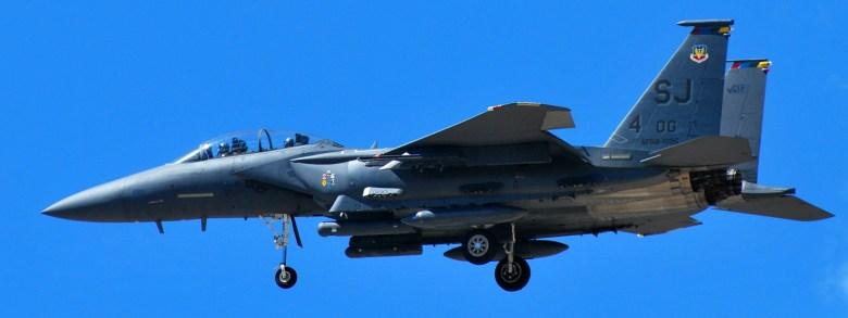F15EAGLE-1