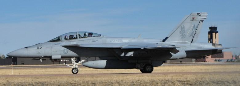 VFA22-3