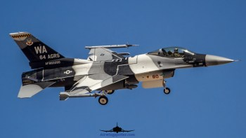 Permalink to: Red Flag 14-3…… Aviation Photography Insight.