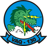 VAQ-130_insignia