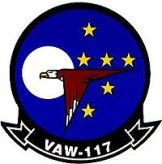 Carrier_Airborne_Early_Warning_Squadron_117_(US_Navy)_-_insignia