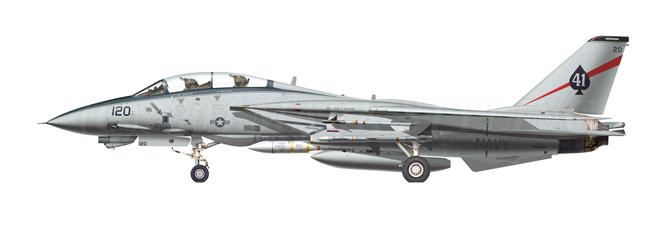 F-14-New.17
