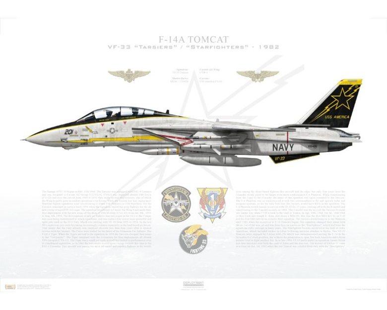 f-14a-tomcat-vf-33-starfighters-tarsiers-ab201-19428-1982