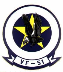 vf-51