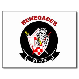 vf_24_renegades_postcard-r9151ed24557e432e82898cf29f6057dc_vgbaq_8byvr_324
