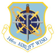 146th_Airlift_Wing california ang