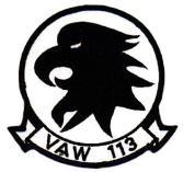 caw113