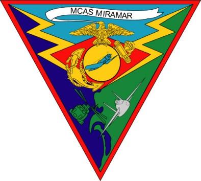 mcasmiramarlogo