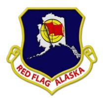 red-flag-alaska-2016