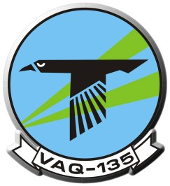 vaq-135_logo