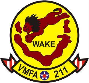 vmfa-211_chest_patch