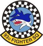 93dfs-makos-emblem