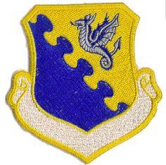 31stfg-patch