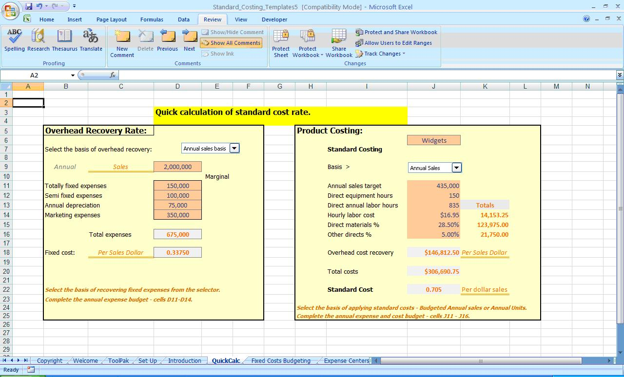 Coupon Frequency Excel
