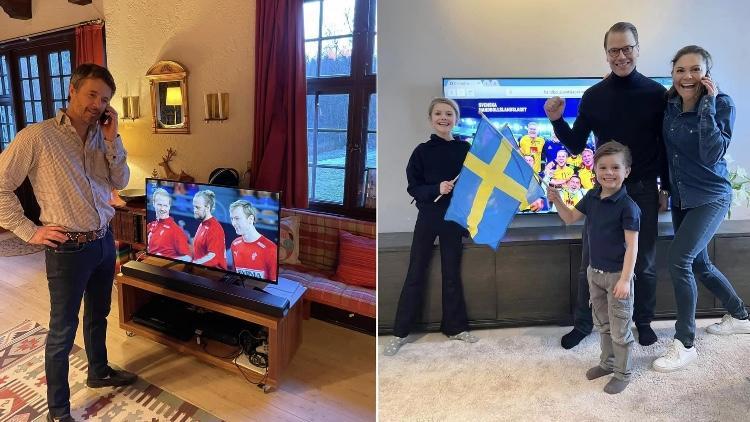 handball wm finale schweden gegen