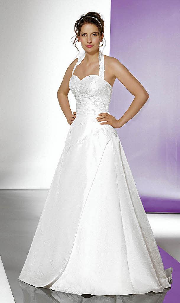 Welches Brautkleid Passt Zu Welcher Frau? Liebe & Familie