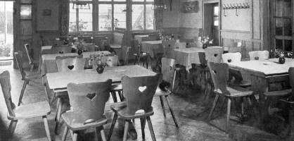 Vom Wollbesen zu Stresemann   Kippenheim   Badische Zeitung