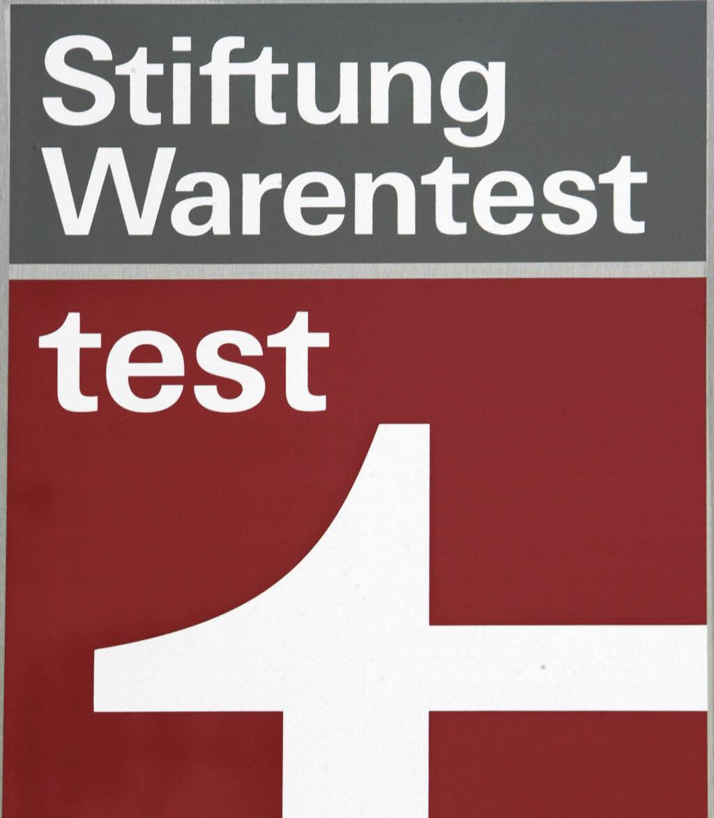 Kinder Burostuhl Test Stiftung Warentest 20 Marken Im Test