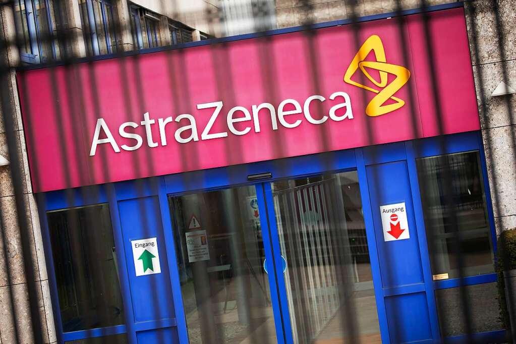 https www badische zeitung de freiburger impfzentrum fuehrt astrazeneca happy hour ein 200303757 html