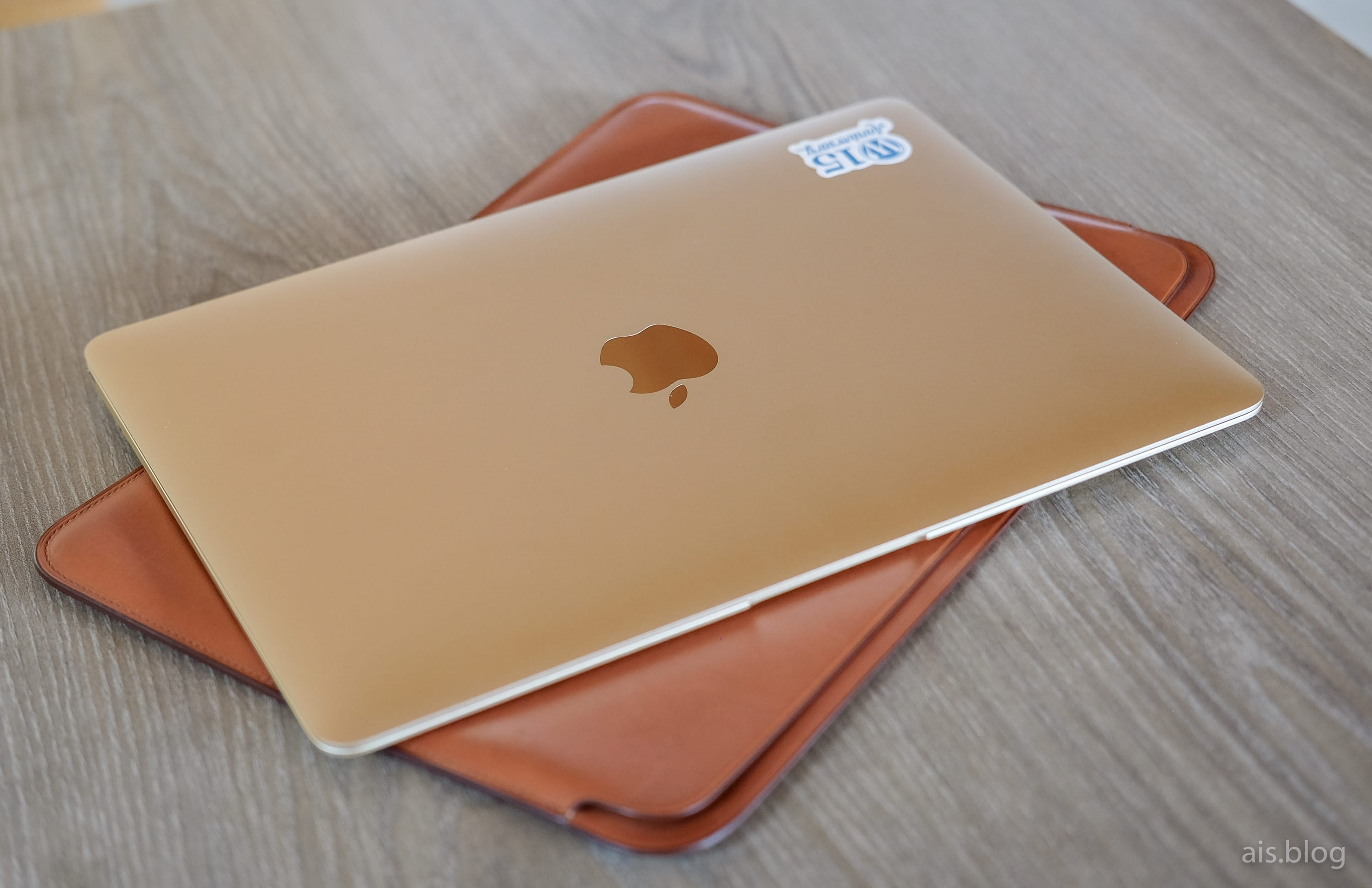 12-inch macbook review