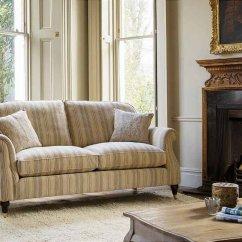 Parker Knoll Canterbury Sofa Bed Calia Italia Sofas Uk Do Make Beds Brokeasshome