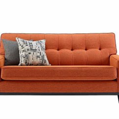 G Plan Sofa 66 Low Price Sofas For Sale Vintage The Fifty Nine Small In Tonic Orange