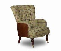 Antique Sofa Chair | Antique Furniture