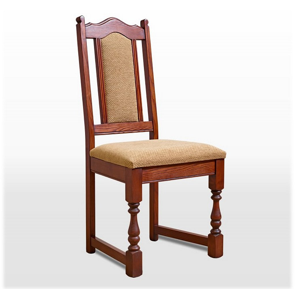 Marshalls Furniture Chairs Old Charm Lancaster Dining Chair