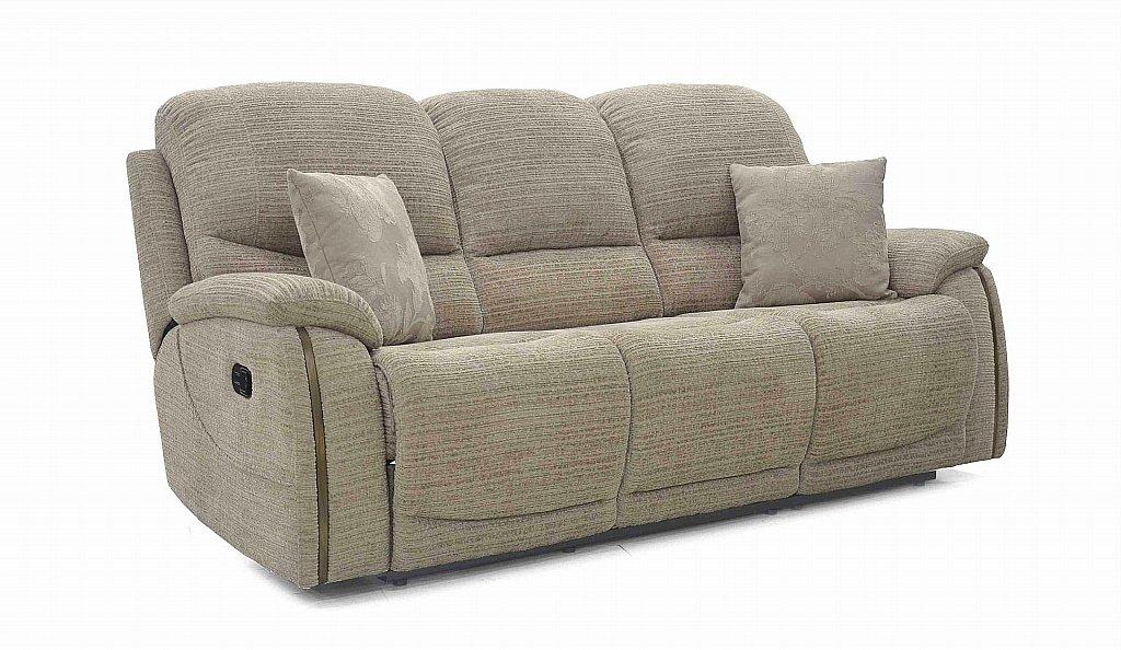 barletta sofa sofacamas medellin olx premier 3 seater recliner