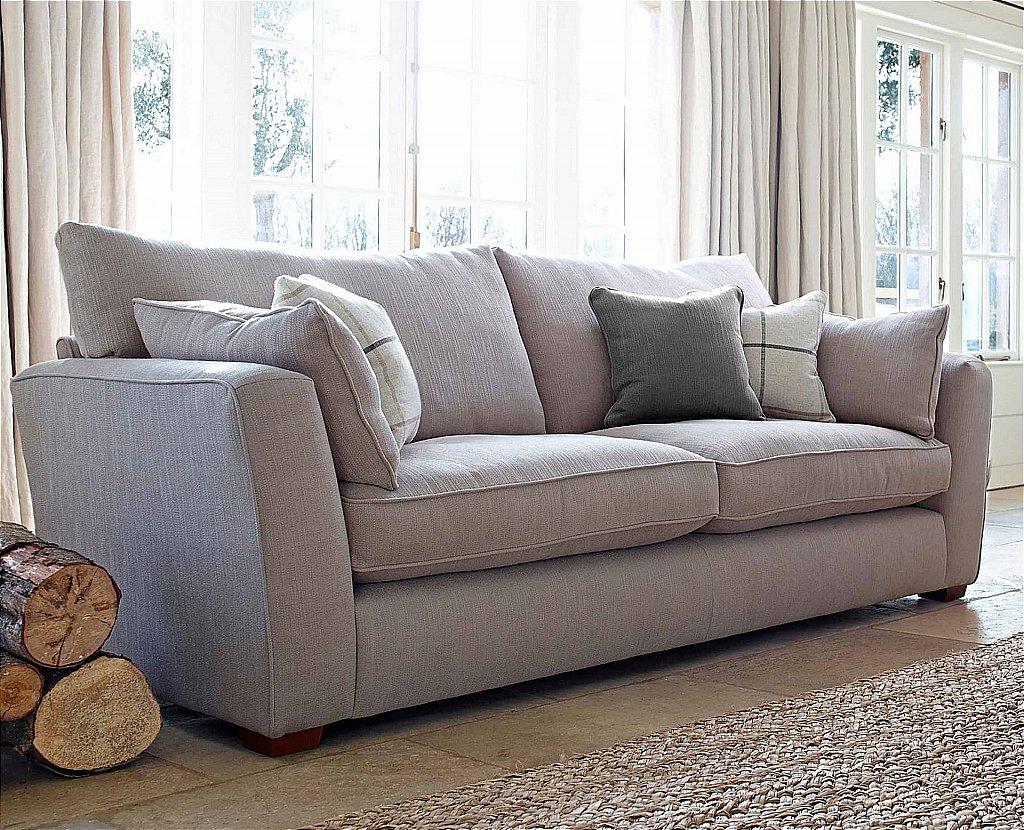 leather sofa covers ready made uk yoga westbridge furniture maxwell large