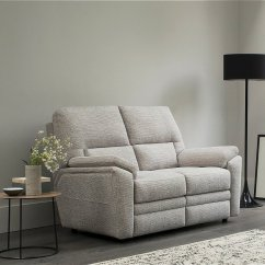 Parker Knoll Canterbury Sofa Bed Manual Drapers Furnishers Hampton 2 Seater