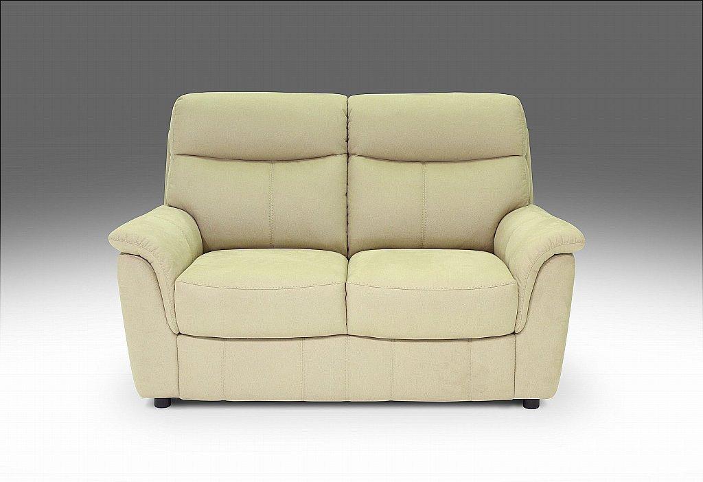 htl sofa range crushed velvet mink corner rs 10935 2 seater leather