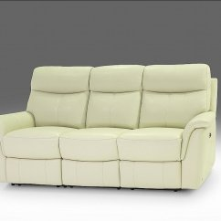 Htl Sofa Range Sectional Ottoman Bed Rs 10935 3 Seater Leather