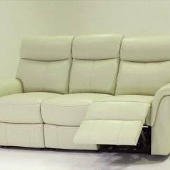 Htl Sofa Range Raymour And Flanigan Sofas Loveseats Rs 10935 3 Seater Recliner