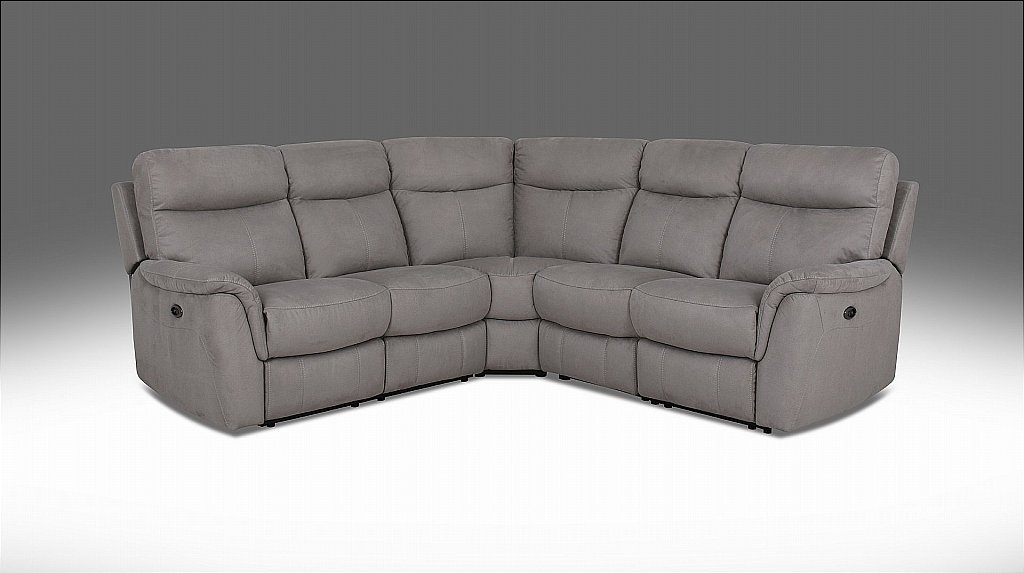 htl sofa range outdoor and chair cushions rs 10935 corner
