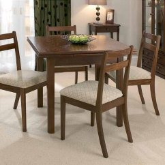 Dining Chairs At Marshalls Bowl Chair Cushion Sutcliffe Windsor