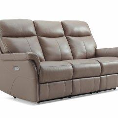 3 Plus 2 Seater Sofa Offers Mitc Gold Reviews Hydeline Verona
