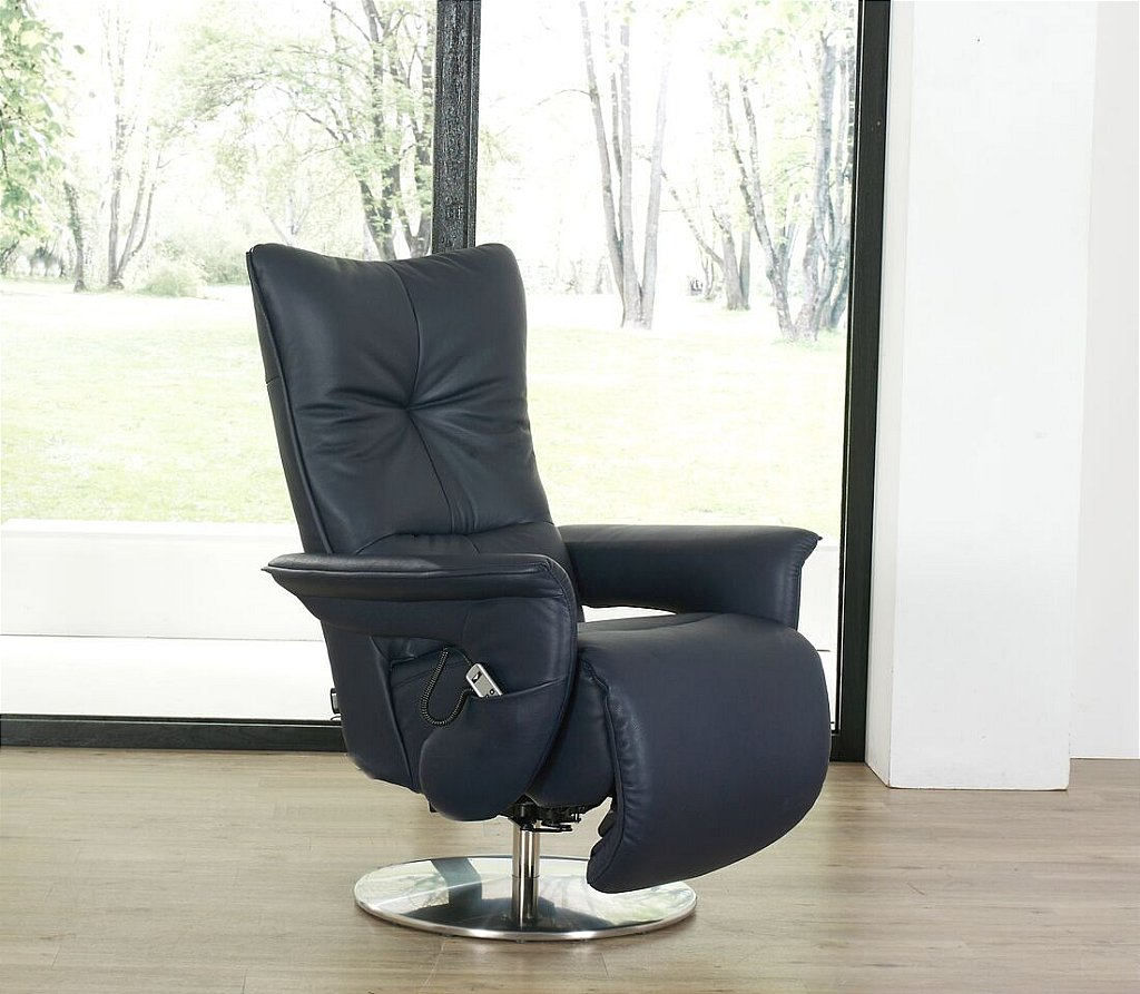 swing chair over canyon design gif himolla brock easy leather recliner