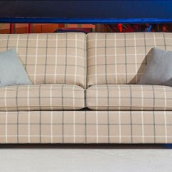 Htl Sofa Stockists Uk 2t Nsk Bed Studio Room Alstons Upholstery Lancaster Sofabed