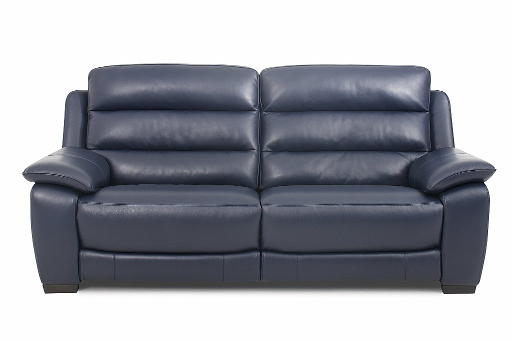 leather sofas tampa online uae sturtons 2 5 seater sofa