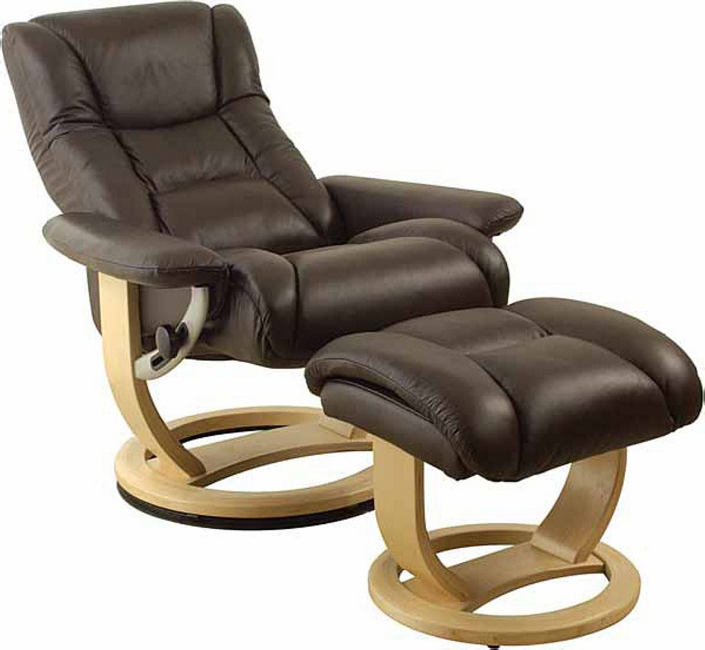 Swivel Recliner Chairs Drapers Furnishers Relaxateeze Easy Living Gina Swivel Chair