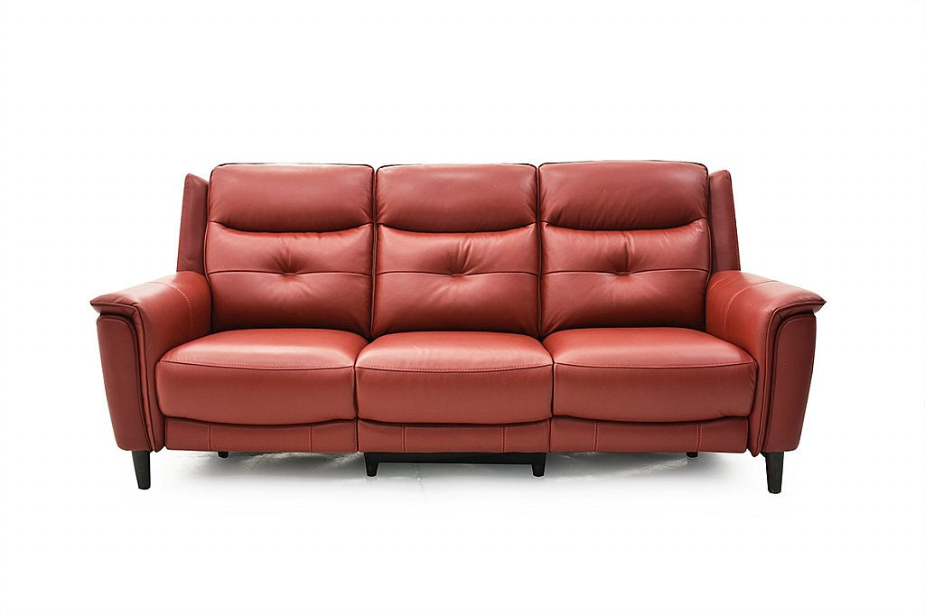 htl recliner sofa singapore beds southern california uk   review home co