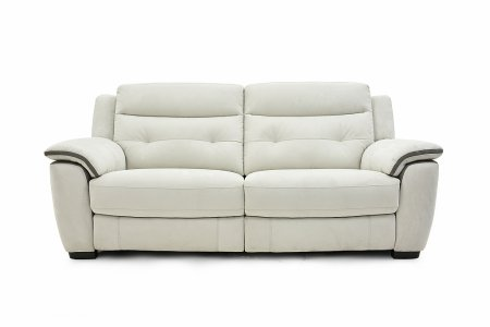 htl recliner sofa singapore shabby chic table uk   review home co