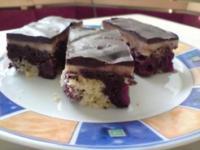 39 Schneewittchenkuchen Rezepte - kochbar.de
